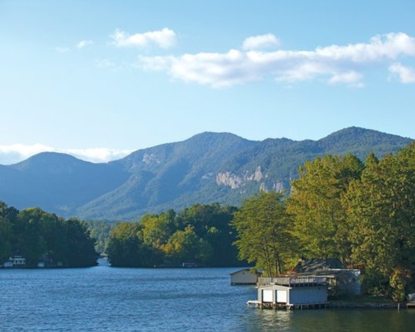 Wyndham Resort At Fairfield Mountains Timeshares For Sale