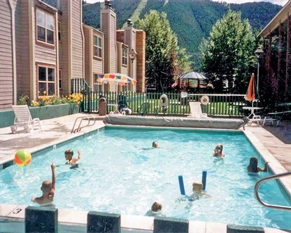 Towncenter At Jackson Hole Timeshares For Sale By Owner Towncenter At Jackson Hole Timeshare